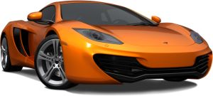 First Car Insurance Quotes with Discounted Offers Online