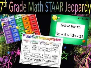 a04f2da6c7e998a1caa365a31f7f02b9  Th Grade Staar Math Jeopardy Game on 4th grade calendar math, 4th grade elementary math, 4th grade report cards, 4th grade guided math, 4th grade problem solving, 4th grade advanced math,