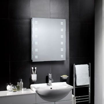 Bathroom Mirrors Range 29 best bathroom cabinets images on pinterest | bathroom cabinets