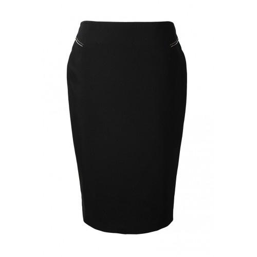 http://sklep.caterina.pl/454-1749-thickbox/czarna-spodnica-olowkowa-z-delikatnymi-stebnowkami.jpg
