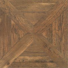 """Vintage Wood - Larice 19"""" x 19"""" Wood Look Porcelain By Settecento  $5.98 Per Square Foot"""