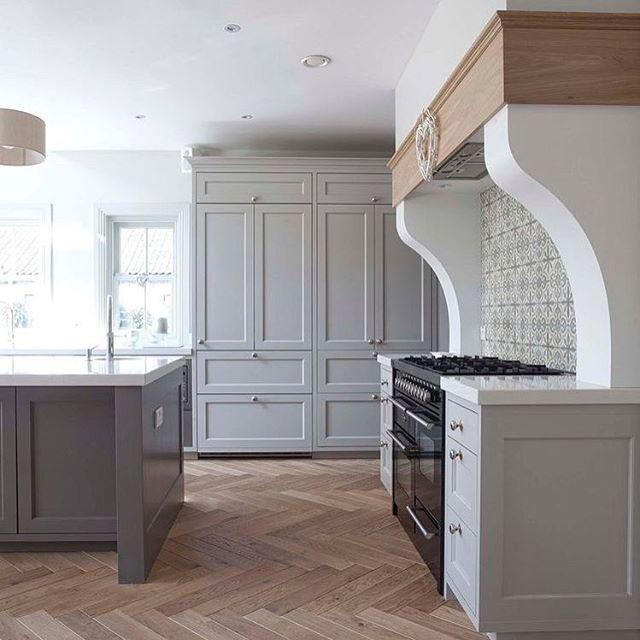 17 best images about kitchen dining color on pinterest transitional kitchen devol for Exquisite kitchen design south lyon
