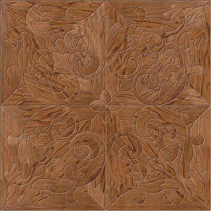 Floor with a flowers! Modular parquet Calabria, collection Arabesco, dimension: 600*600 mm, species: oak, finishing & treatment: oil-wax, color, bevels, grade of wood: Select. #artisticparquet #chevronparquet #design #floor #floors #hardwoodflorboards #intarsia #interior #lehofloors #luxparquet #module #modularparquet #parquet #studioparquet #tavolini #tavolinifloors #tavolinifloorscom #tavoliniwood #termowood #wood #woodcarpets #woodenfloors #iloveparquet #designinterior