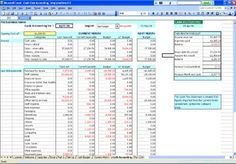 This is the Complete Financial Excel Collection which provides 150 finance spreadsheets, It has received numerous praise of users and been highly recommended by many websites. with it, you can improve your business finances, analyze stock valuations, explains and demonstrates dividend maxing share portfolios, manage cash flows, create Excel budgets, identify key business ratios and model financial statements and forecasts quickly and effectively.