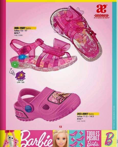 Andrea kids zapatos para ni as primavera 2015 andrea - Ideas para decorar zapatos de nina ...
