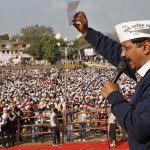 Victoria del AAP en las elecciones de Nueva Delhi: ¿la consolidación de una alternativa en la India