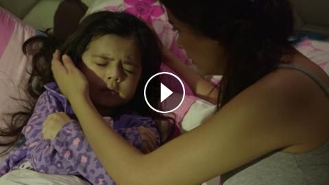 Langit Lupa December 9, 2016 Teaser: Subscribe to the ABS-CBN Entertainment channel! - Visit our official website! Facebook: Twitter:…