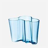 Iittala - Products - Decorating - Alvar Aalto Collection