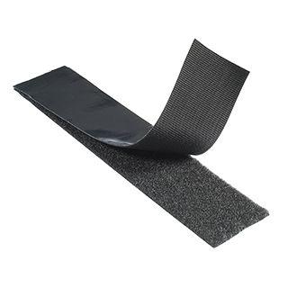 Industrial Strength VELCRO® Brand Tape