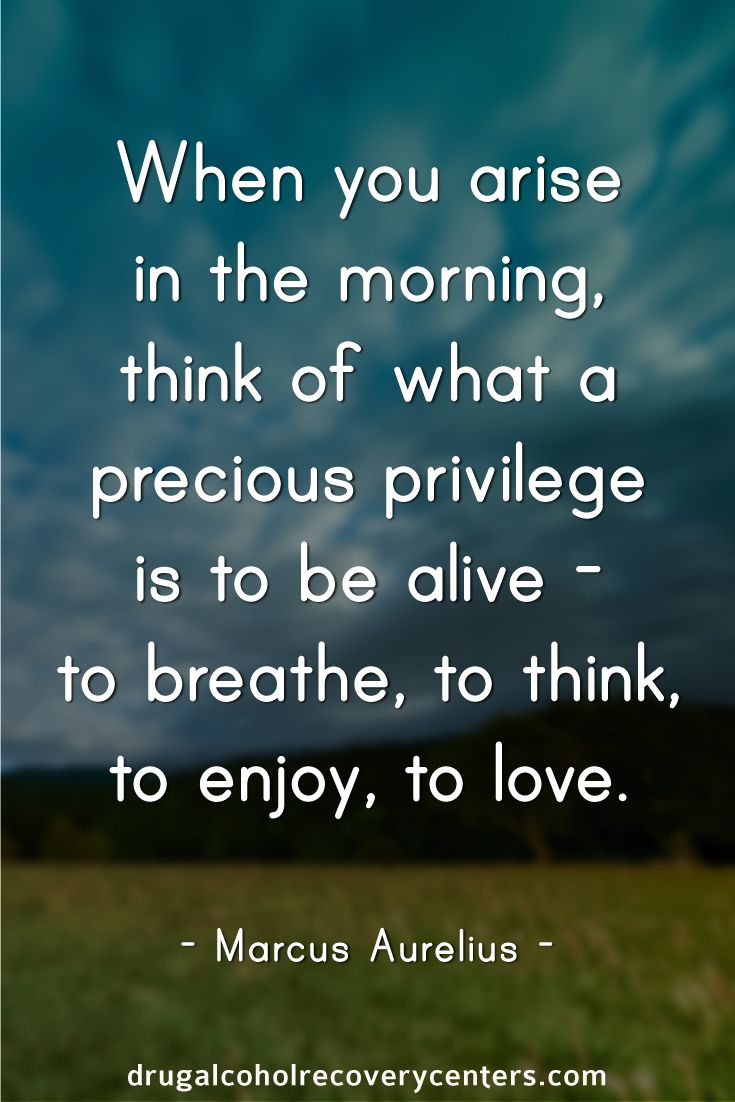 See more inspirational parenting quotes when you follow me on - Find This Pin And More On Positive Inspirational Quotes