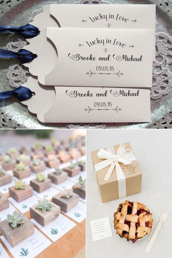 Personalized Unique Wedding Favors Wedding Guest Giveaways Wedding Favours Usa Online In 2020 Unique Wedding Favors Wedding Favors Wedding Giveaways
