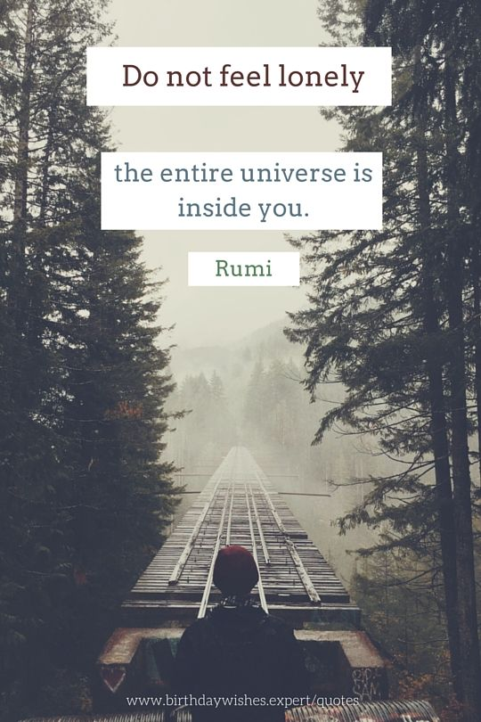 Rumi Quotes To Help You Enjoy Life Quotes Pinterest Rumi Quotes Quotes And Rumi Poem