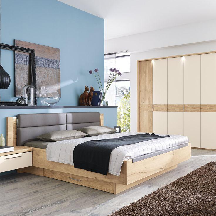 die besten 25 musterring schlafzimmer ideen auf pinterest. Black Bedroom Furniture Sets. Home Design Ideas