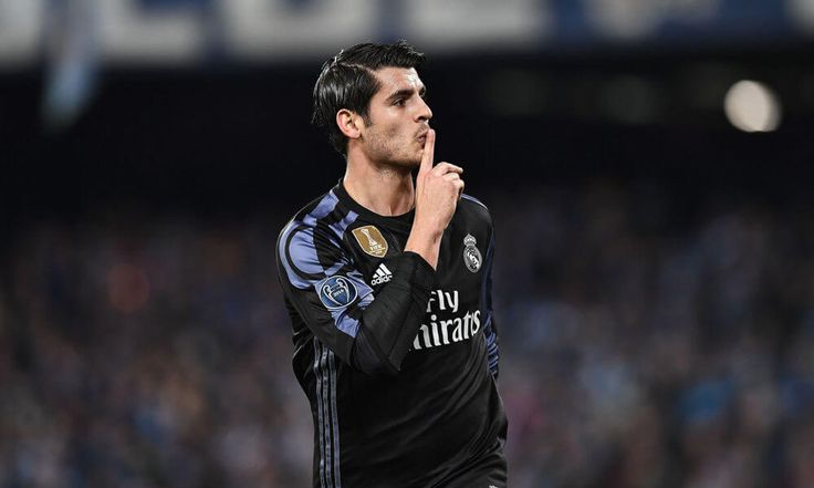 Alvaro Morata heads to Chelsea from Real Madrid = After plenty of anticipation, it appears that Chelsea FC will send a hefty transfer fee to Real Madrid in order to bring in star striker Alvaro Morata from the Spanish side. According to Metro News UK, Morata will.....