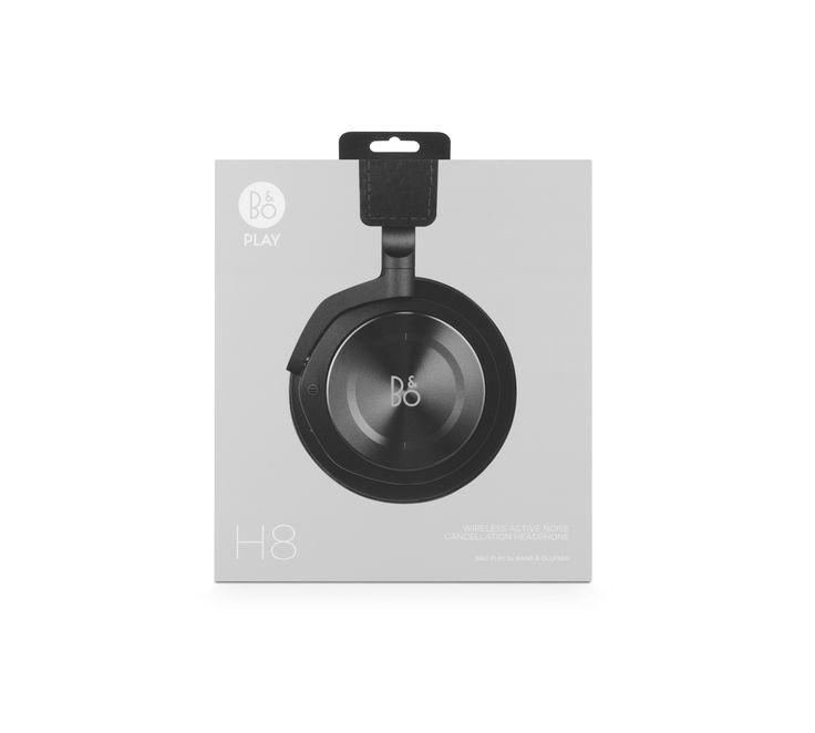 Bluetooth headphones wireless on-ear - wireless bluetooth headphones helmet