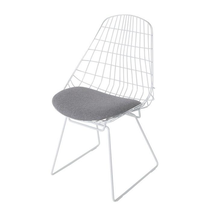 1000 idee n over ronde stoel op pinterest knuffel stoel cirkel stoel en slaapkamer sofa - Comfortabele stoel ...