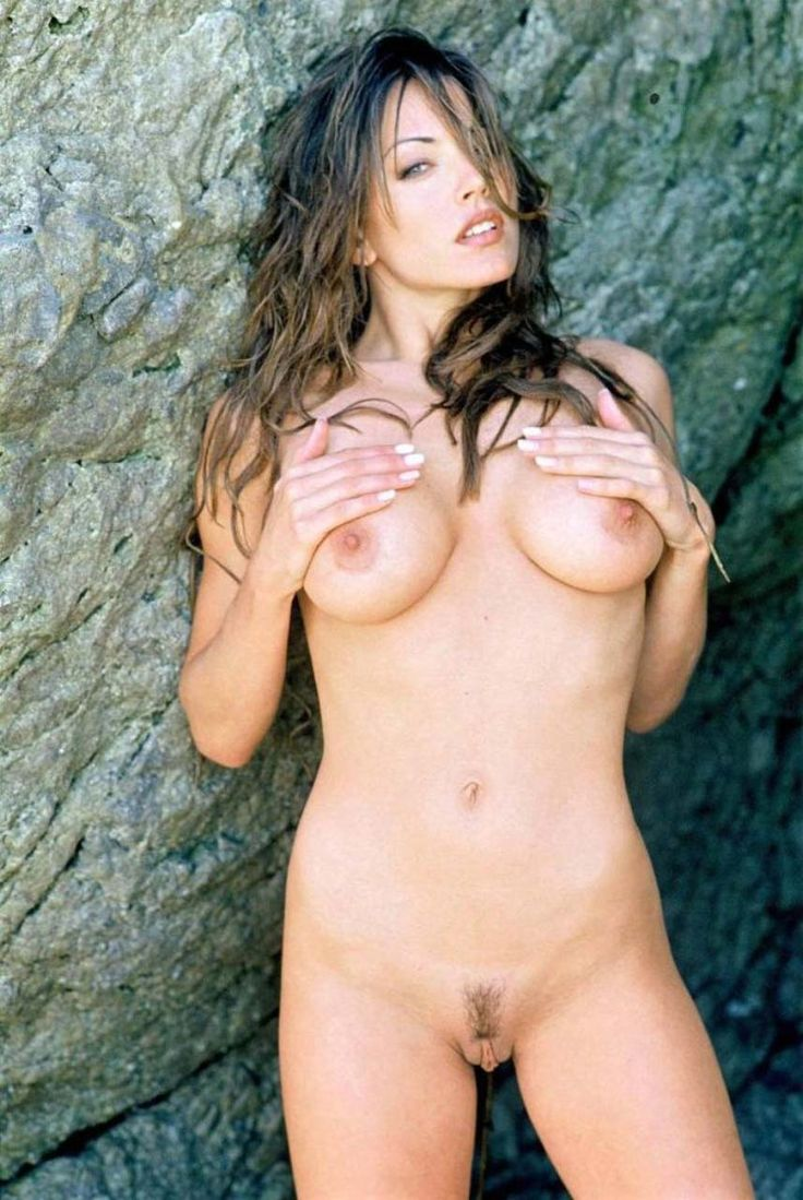 krista allen fake nude photo
