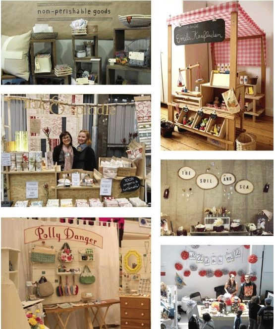 28 best images about booth ideas on pinterest market for Business name ideas for crafts