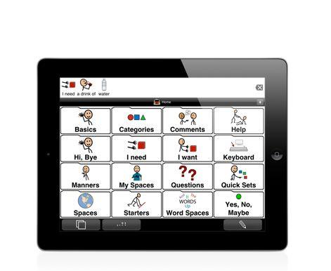 ABA apps