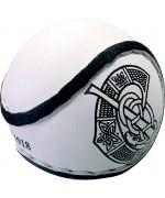 O'Neills All Ireland Camogie Ball, Sliotar as Dog toy?