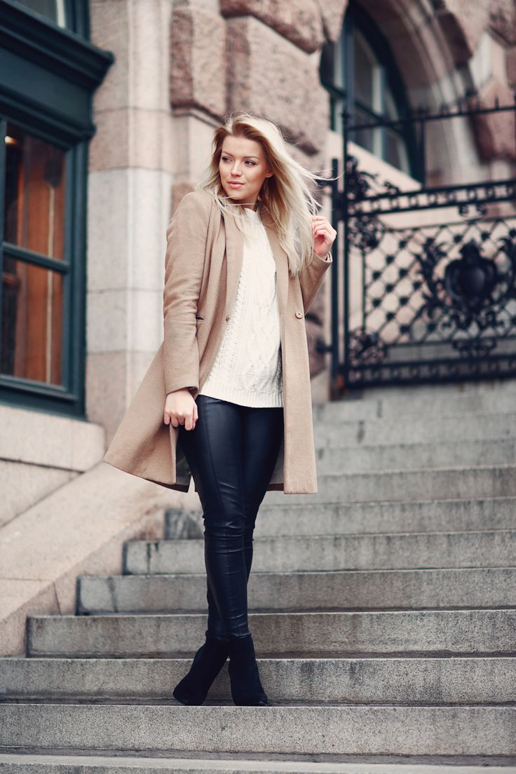 Citaten Love Fashion : Best images about loving her style linda juhola on