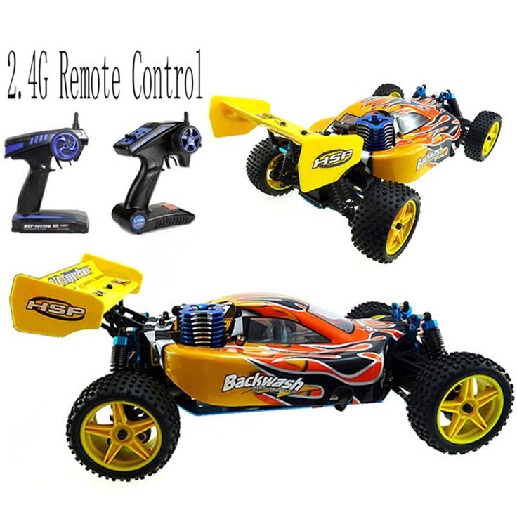 HSP-1-10-Scale-Models-Nitro-Gas-Power-4wd-Rc-Car-Toy-Two-Speed-Off-Road7.jpg (800×800)