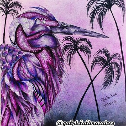 393 Best Images About Colouring On Pinterest