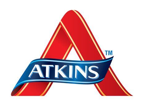 Atkins diet induction jump start