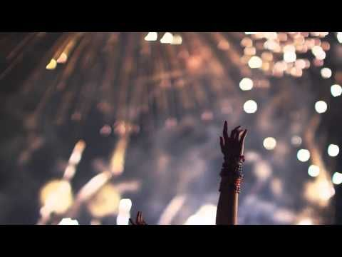 Happy New Year and Awesome 2014!!! ▶ Disclosure feat. London Grammar - Help Me Lose My Mind (lyrics) Music Video - YouTube