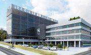 Novis Plaza - noi spații de birouri clasa A din luna decembrie în Cluj-Napoca – AGERPRES preview image
