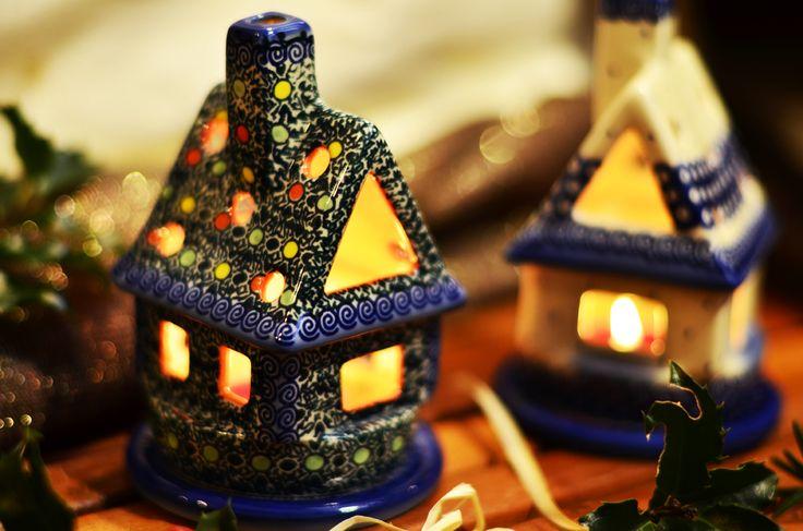 Lantern house Decoration NEON