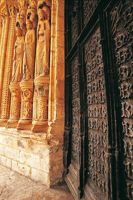 58 best UNESCO World Heritage Sites images on Pinterest | History ...