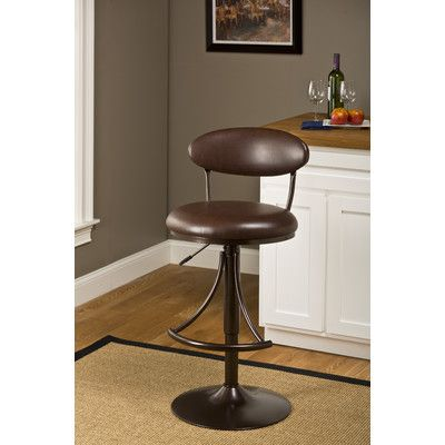 14 Best Bar Stools Images On Pinterest Counter Stools