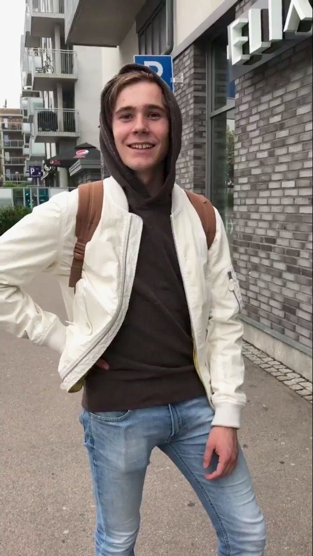 My beautiful baby. Tarjei is honestly such a wonderful person. Also with the things he's committed with. Beautiful inside and out<3 #skam#evak#tarjeisandvikmoe#tarjei#kropperkropp#isakandeven#isak#even#isakvaltersen