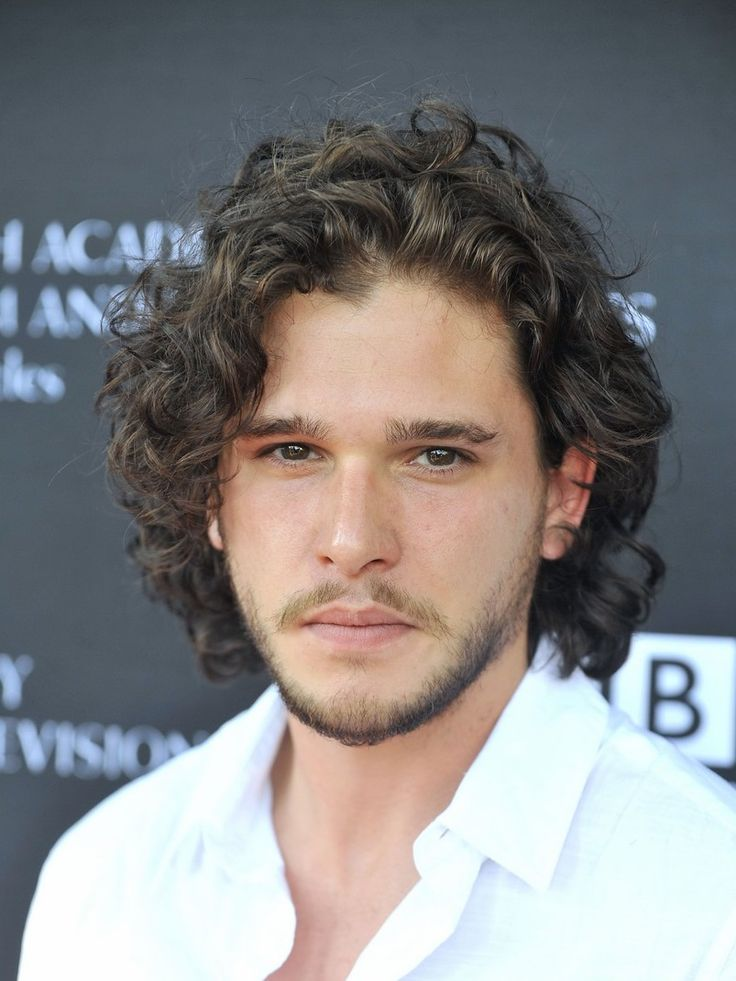 jon snow hair style 20 best images about s hairstyle on 2435