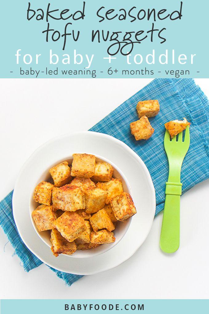 Pin On Toddler Recipes