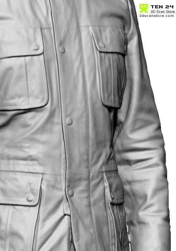 male02_leather_armsdown_cu01.jpg (574×815)