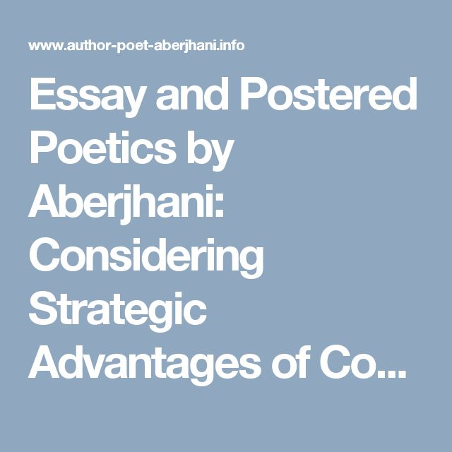 218 best philosophy of information and knowing images on pinterest essay and postered poetics by aberjhani considering strategic advantages of compassion in the year 2017 fandeluxe Images