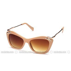 نظارات شمس تركي , sunglasses