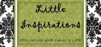 love this site. checkout pins from little-inspirations.blogspot.com