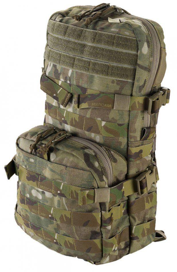 spectre-assault-pack-badlands
