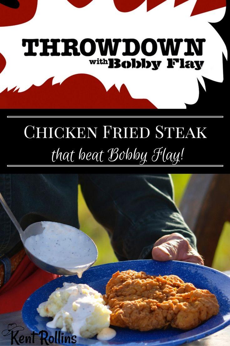 Best 25+ Beat bobby flay ideas on Pinterest   Bobby flay turkey ...