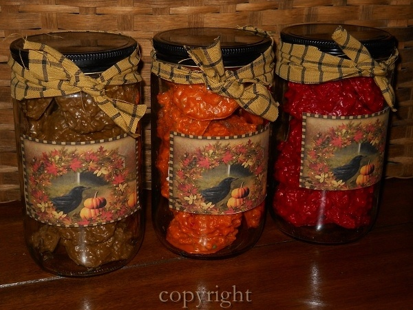 19 best images about new holiday candles and melts on for Wholesale craft supplies for resale