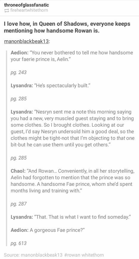 The ending just shows the beginning of lysadeion  ship muhahaha