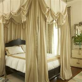 17 best images about canopy beds on pinterest