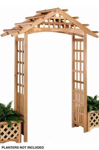 home decorators collection quality 84 best garden garden structures images on 11463