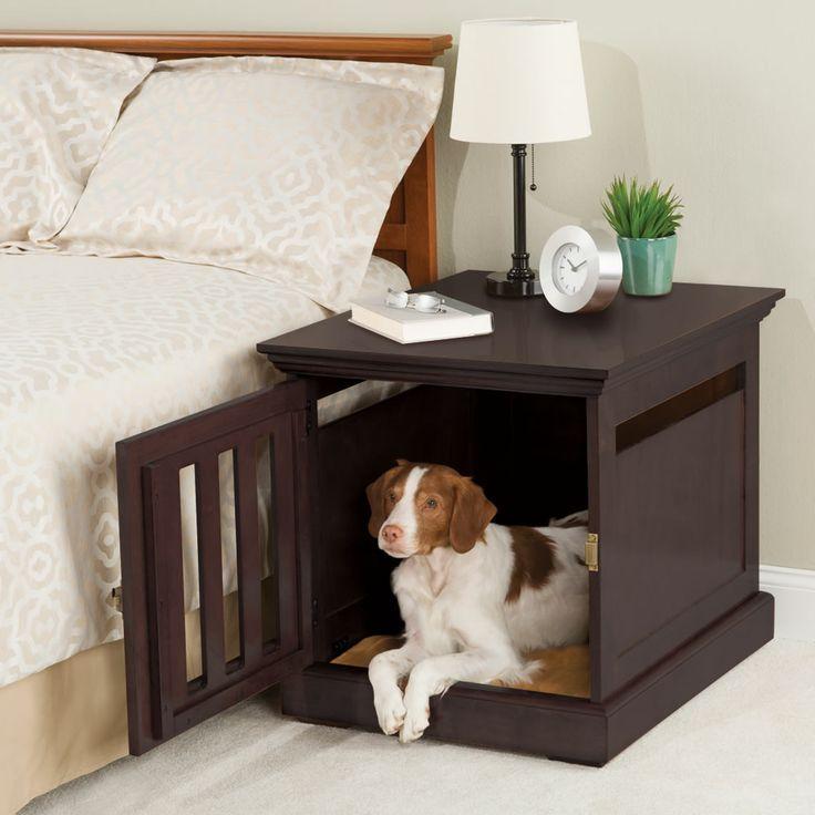 Pet Friendly Home Decor: 25+ Best Ideas About Bedroom End Tables On Pinterest