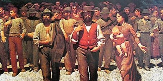 ΓΝΩΜΗ ΚΙΛΚΙΣ ΠΑΙΟΝΙΑΣ: ΣΥΡΙΖΑ: «Όλοι και όλες στις συγκεντρώσεις των συνδ...
