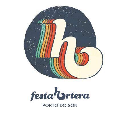 Fiesta Hortera 2017 de Porto do Son. Ocio en Galicia | Ocio en Coruña. Agenda actividades. Cine, conciertos, espectaculos