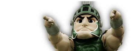 The Spartans have scored 228 points (45.6 avg.) through their first five games, the highest total through five games in school history. It marks just the third time in 118 seasons that Michigan State has produced more than 200 points in its first five games (1904: 208 points; and 2005: 227 points).